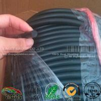 Cheap Viton Cord Profile for sale
