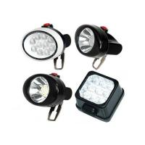 Cheap LED Mining Light for sale