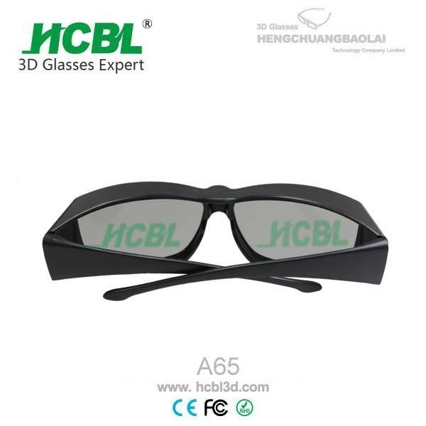 3d pc glasses 구매 pc 3d 안경 신뢰하는 중국 pc 3d 안경 공급상품격있는 찾기 pc 3d 안경 소비자 전자, 3d 안경/가상 현실 안경, 컴퓨터 및 사무실, 여성 의류 및 액세서리 그리고 더 많은.