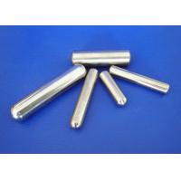 Cheap Polished Or Assembled Magnetic Assemblies for sale
