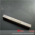 "Cheap DIAMOND SHARPENING STONE - hone block - 2"" x 6"" double sided FINE + MEDIUM for sale"