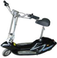Cheap Little dolphin electric scooter/Scooter electric/ 2 wheel scooter for sale