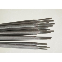 Cheap EP6011 6013 Permanent 1/8 3/16 Arc Welding Electrode for sale