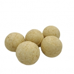 China Ceramic Refractory ball Heat Storage Regenerative Ball for Hot Blast Stove on sale
