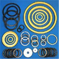 Buy cheap NOK Packings Nok seals from wholesalers