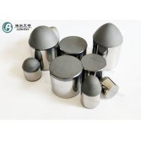 Cheap Durable PDC Cutter Tungsten Carbide Base Polycrystalline Diamond Compact Inserts for sale