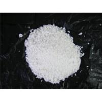 Cheap Calcium Chloride 74% &94% for sale