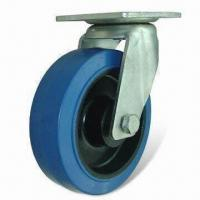 Buy cheap Heavy-duty Caster, Various Colors are Available from wholesalers