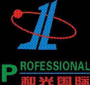 Quality Warehousing logistics,Lecong storage,Shunde warehouse wholesale