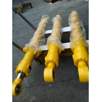 Cheap 707-13-16710  pc300-7 arm cylinder for sale