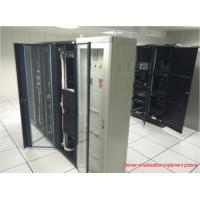 Cheap Many Virtual Machines Server Virtualization Solutions Virtualized Computing for sale