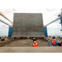 Cheap YDTC 3600T  for precast beam transport and heavy duty transport for sale