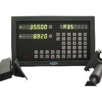 Cheap Ditron Digital Readout with Color Panel for 2 or 3 Axis Machine for sale