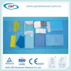 Cheap CE ISO13485 FDA Certificate Sterilization of hand kit for sale