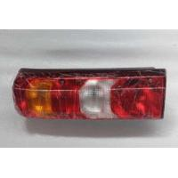 Buy cheap TAIL NORMAL LAMP LH from wholesalers