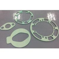 Cheap PTFE CNC  Gasket Cutter Small Production Making Cutting Table Max 15mm for sale