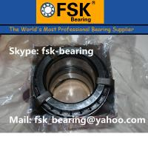 Cheap FAG OEM No. 566425.H195 Wheel Hub Bearings for VOLVO RENAULT SCANIA wholesale