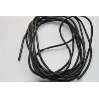Cheap Viton, Silicone, Rubber Seals Cord / String, O-rings, Seal Cord for sale