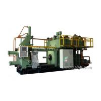 Cheap double puller(aluminum extrusion auxiliary equipment) for sale