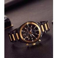 Cheap 2015 Longines watch wholesale for sale