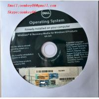 Product recovery dvd windows 7