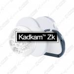 Kadkam Zkt - CAD/CAM zirconia milling blanks high translucent & super translucen