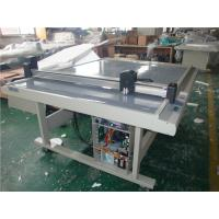 Cheap Simple Operation Paper Craft Cutting Machine Import Steel Belt Driving Material for sale