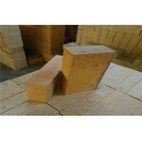 Cheap Fireclay Cement Kiln Refractory Bricks wholesale