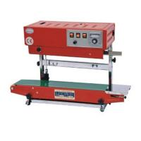 Cheap SF-150W Continuous Band Sealers for sale