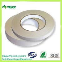 Buy cheap Tissue tape from wholesalers