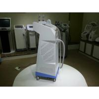 Quality 808nm Diode Laser Alma Laser Hair Removal Machine For Sale wholesale
