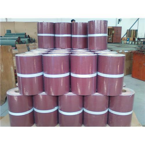 Quality Abrasive rolls wholesale