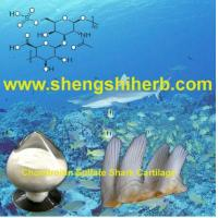 Cheap Chondroitin Sulfate for sale