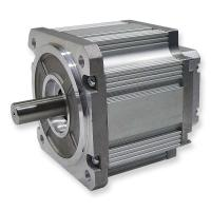 Cheap 3 Phase Bldc 4 Pole Brushless Motor , 1300w 310v 48v 24v Electric Motors for sale