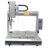 Buy cheap Desktop Soldering Robot Soldering Robot SMT Soldering Machine from wholesalers