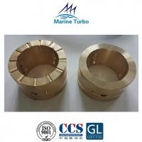 Cheap T- ABB Turbocharger / T- TPL73 Turbo Bearing For Axial Turbine Marine Diesel And Fuel Engines for sale