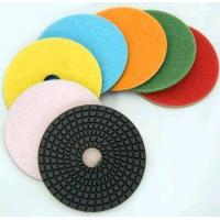 Cheap Polishing Pad(Wet) for sale