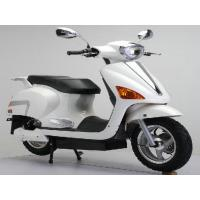 Cheap EEC 2000W Electric Scooter LS-EM35 110-220V 50-60 Hz For Working for sale