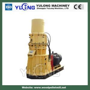 Cheap Pellet mill/ pellet press machine/pellets press for sale