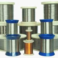 Buy cheap BASHAN High quality Cheapest 304 stainless steel wire end fittings price from wholesalers