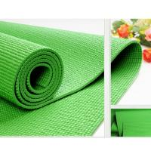 China promotion Yoga Mat 3mm on sale