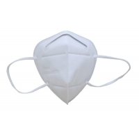 Cheap BFE95 Air Purifying Adult Kn95 Dustproof Mask for sale