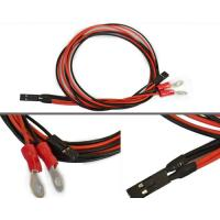 Wire Harness Cleaner Electrical Get Free Image About Wiring Diagram