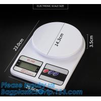 Quality 1kg 0.01g,0.1g electric precision balance, gold scale,electric balance digital weighing scale,Digital Weighing Scale Ele wholesale