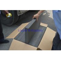 Cheap Fire Brick Refractory Cellular Glass Insulation With Low Density for sale