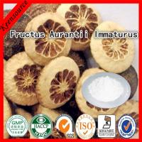 Cheap Immature Bitter Orange Extract/  Fructus Aurantii Immaturus Extract powder /  Aurantii Immaturus Fructus P.E for sale