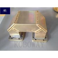 Cheap Powder Coatings Sheet Metal Stamping Parts CE ISO Certificated Sample Available for sale