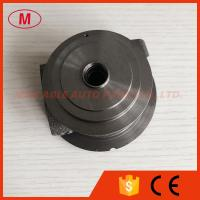 China TD025 49373-07011 / 49373-07012 / 18900-5AA-A01 / 189005AAA01 Bearing housing/central housing on sale
