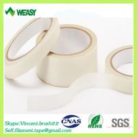 Cheap Cloth glass tape for sale