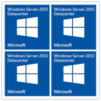 Windows 2012 server datacenter fpp download product key for Brand new windows